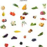 fruits-légumes-9-Septembre